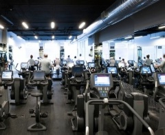 Wicker-Park-Fitness