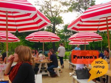 Parsons-logan-square-chicago