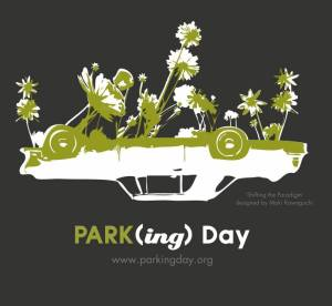 parking-day-chicago
