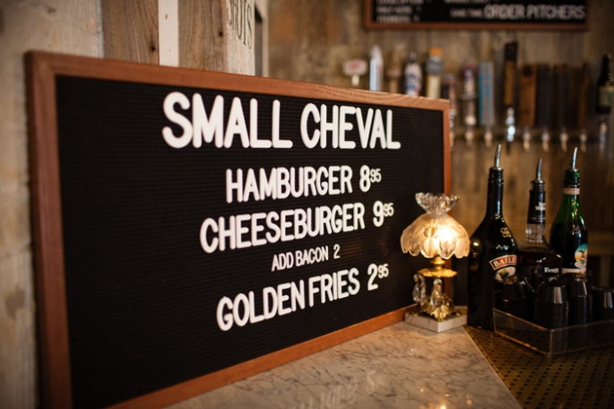 Small-Cheval-Menu